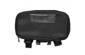 Чанта за зарядно устройство