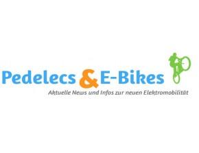 pedelec-elektro-fahrrad.de