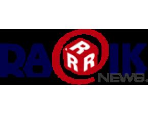Darik News