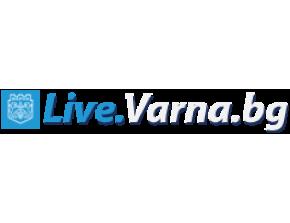 Live.varna.bg