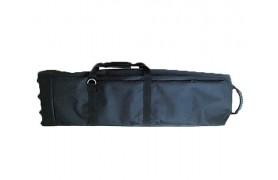 Чанта за носене